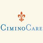 /brands/CiminoCare/California