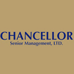 /brands/Chancellor_Senior_Management/West_Virginia