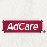 /brands/AdCare_Health_Systems,_Inc/Ohio