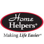 Home_Helpers