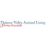 /brands/Dulaney_Valley_Assisted_Living/Maryland