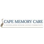 Woodlands_Senior_Living/Cape_Memory_Care