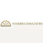 Wimmer_Brothers_Communities brand logo