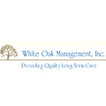 /brands/White_Oak_Management,_Inc/North_Carolina