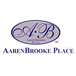 /brands/AarenBrooke_Place/Idaho