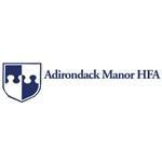 adirondack manor
