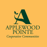 /brands/Applewood_Pointe/Minnesota