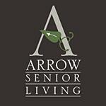 /brands/Arrow_Senior_Living/Missouri