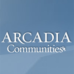 /brands/Arcadia_Communities/Louisiana