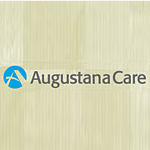 /brands/Augustana_Care_Company/Minnesota