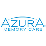 /brands/Azura_Memory_Care/Wisconsin