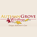 /brands/Autumn_Grove_Cottages/Texas