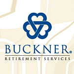 /brands/Buckner_Retirement_Services,_Inc./Texas
