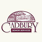 Cadbury_Senior_Services