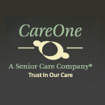 /brands/CareOne,_LLC/New_York