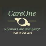 /brands/CareOne,_LLC/New_Jersey