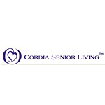 /brands/Cordia_Senior_Living/Illinois