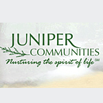 /brands/Juniper_Communities/Pennsylvania