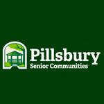 /brands/Pillsbury_Senior_Communities/Vermont