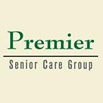 /brands/Premier_Senior_Care_Group/California