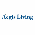 /brands/AegisLiving/Washington