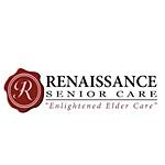 /brands/Renaissance_Senior_Care/Montana