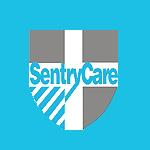 /brands/SentryCare,_Inc./Mississippi