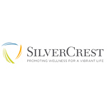 /brands/SilverCrest_Properties/Minnesota