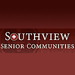 /brands/Southview_Senior_Communities/Minnesota
