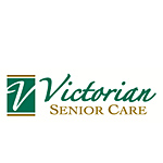 /brands/Victorian_Senior_Care/North_Carolina