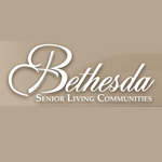 /brands/Bethesda_Senior_Living/Arizona