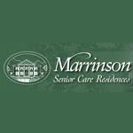 /brands/Marrinson_Senior_Care_Residences/Florida