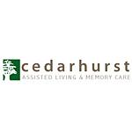 /brands/Cedarhurst_Assisted_Living_and_Memory_Care/Missouri