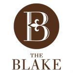 /brands/Blake_Management_Group_LLC/Mississippi