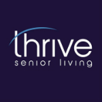 /brands/Thrive_Senior_Living/Georgia