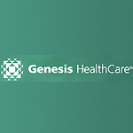 /brands/Genesis_HealthCare/West_Virginia