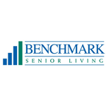 Benchmark_Senior_Living