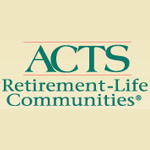 ACTS_Retirement_Life_Communities