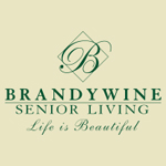 /brands/Brandywine_Senior_Care/Connecticut