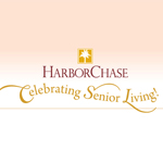 /brands/HarborChase_Assisted_Living/Florida
