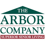 /brands/The_Arbor_Company/Pennsylvania