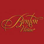 /brands/Benton_House/Georgia