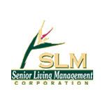 /brands/Senior_Living_Management/Florida