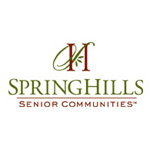 /brands/Spring_Hills_Senior_Communities/Florida