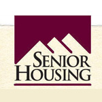 /brands/Senior_Housing_Management/Iowa