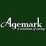 /brands/Agemark/Maryland