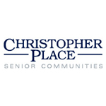 /brands/Christopher_Place/Maine