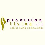 /brands/Provision_Living/Iowa
