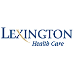/brands/Lexington_Health_Care_Group/Illinois
