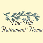 Pine Hill Retirement Home